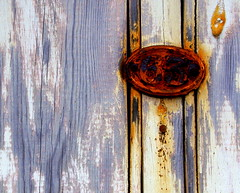 63 (philwirks) Tags: abstract myfavs philrichards show08 unlimitedphotos philwirks