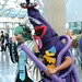 2649421784 414f12ed25 s Anime Expo 08 Pictures   Days 3 & 4
