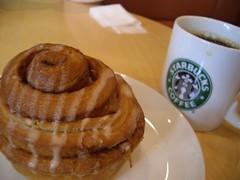 Starbucks 桜通り大津店