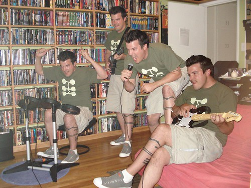 Madrox Rock Band.jpg