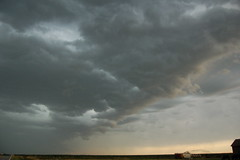 July 14, 2008 - Another Strong Thuderstorm! (NebraskaSC Photography) Tags: cloud storm weather clouds nebraska nikond50 cumulus thunderstorm storms kearney thunder severe thunderstorms severeweather cumulonimbus scud skud scuds buffalocounty skuds kearneynebraska weatherphotography nebraskathunderstorms nebraskathunderstorm therebeastormabrewin dalekaminski cloudsstormssunsetssunrises nebraskasc nebraskastormdamagewarningspottertrainingwatchchasechasersnetreports