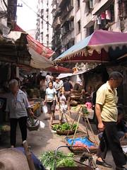 China-1403