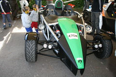 IMG_1568 (~stevem~) Tags: goodwood exotica motorsport supercars