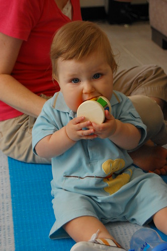 babyfest 062