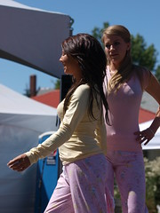 CS206428 (Peelu Figworth) Tags: sun calgary festival contest models bikini alberta kensington salsa miss pageant swimsuit sundress sunandsalsa