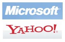 Microsoft-Yahoo.png