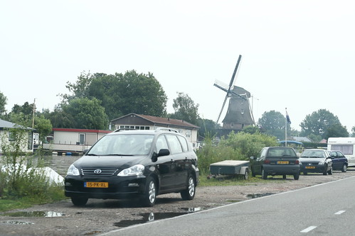 Amsterdam-Day1 009