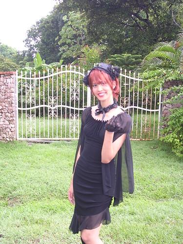 aristocrat lolita