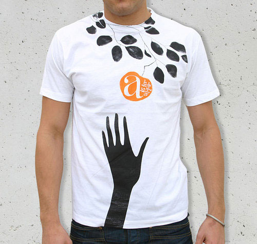 2719500579 bb36d3c252 70 camisetas para quem tem atitude verde