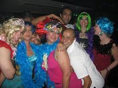 drag queens-06