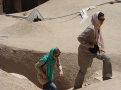 DSC02489 (kurt-hectic) Tags: friends iran kashan
