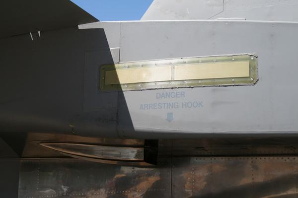 F-15C_18