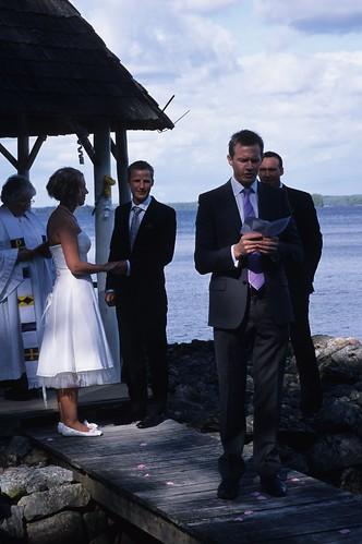 ceremoni