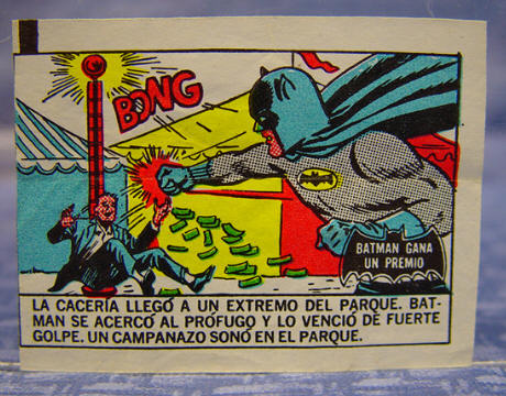 batman_waxcomic6.jpg