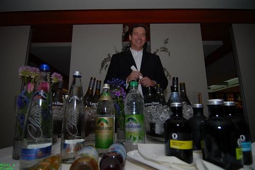 Mundus Gruenwald  Aug 2008_0005