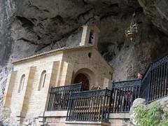 DSCN4287 (Alberto Lorenzo / EXoR) Tags: andrea catedral asturias alberto gollum oviedo izan luarca cudillero aga aventura covadonga cangas onis taramundi exor