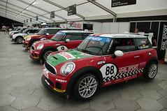 minicup (zmetok) Tags: race mini circuit 08 nurburgring zavod zavody 36avdogprennen7revivaldeutscherennsportmeisterschaft19721981 httpwwwdablykcomphotosogp7