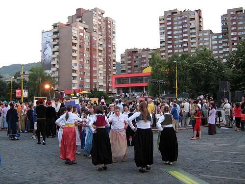 Bosnia 104