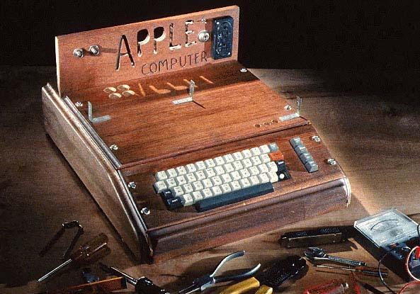 primer_apple_1976
