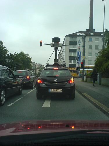 google_streetview_wuppertal_02