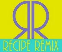 reciperemix