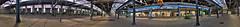 Workshop (360 Panorama) (SnaPsi ) Tags: old urban panorama berlin abandoned train germany deutschland ancient raw alt pano explorer eisenbahn 360 db workshop vacant deutschebahn tumbledown derelict potsdam brandenburg hdr decayed ue verlassen urbex werkstatt verfall marode verfallen equirectangular perfectpanoramas dacay hdrpanorama reichsbahnausbesserungswerk snapsi42 kniglicheeisenbahnhauptwerkstatt