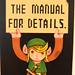 Link Manual