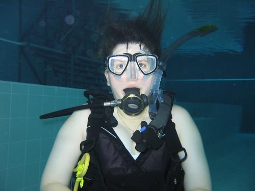 Nemo-33 014 (26-May).jpg