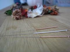 Boneco+de+acupuntura+recolhendo+a+bagun%C3%A7a+das+filhas