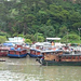 "Vietnam_2005-08-22_06h49m22s_2005-08-22_06h49m22s_HalongBay_AusfahrtAusmHafen_2005-08-22_06-49-22_MVI_0146 • <a style=""font-size:0.8em;"" href=""http://www.flickr.com/photos/25421736@N07/2843745062/"" target=""_blank"">View on Flickr</a>"