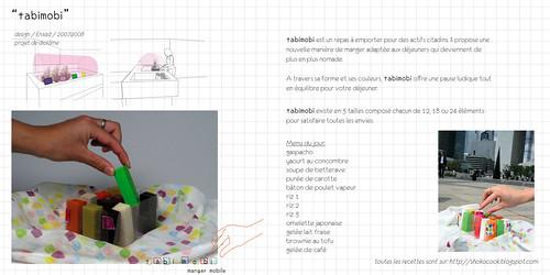 portfolio-p18-fr