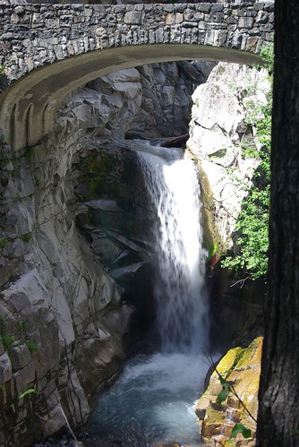 2008-07-31 Mt Ranier (7)