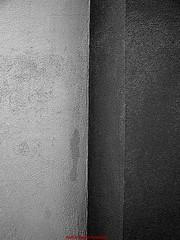 Texturas 6 (rafael-angel) Tags: soe artphotography kartpostal mywinners abigfave anawesomeshot amazingshots diamondclassphotographer flickrdiamond citrit theunforgettablepictures blackwhiteartawards goldstaraward shining☆star flickrgoldenphoto spiritofphotography oléquebonito allkindsofbeauty rubyphotographer losmejoresmomentosdetudía 469photographerawards therubyawards theperfectphotographerinvitedphotoonlyawardfave2mural photographersgonewild tienesalmadepoetapuesesteestugrupo blackwhitediamondawards extendelement loveitcommentingmoderatedmural ★highqualityimages★post1award7muralx abstractartawardspost1award4muralx justonelookpleasepost1commenton2mural digitaleeanalogicopost1post3logopoolpleasemural lebouclierdexcellenceinviteseulement