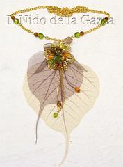 collana-24-foglie-1