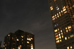 IMG_7194 (aveoree) Tags: newyork america 美国 纽约