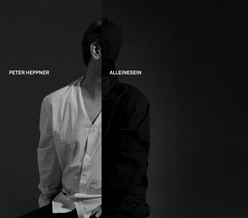 Peter Heppner - Alleinesein