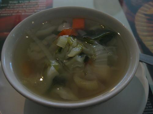 taste of thai 005