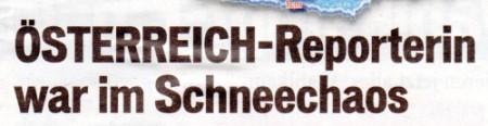 Schneechaos1