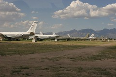 IMG_3059 (Matt Stoffel) Tags: tucson airforce boneyard amarg