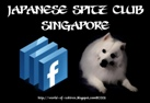 JS Club - Facebook - Copy