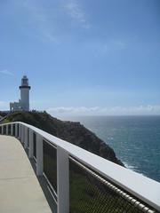 Byron Lighthouse (pilotress) Tags: byronbay nimbin lennoxhead capebyron