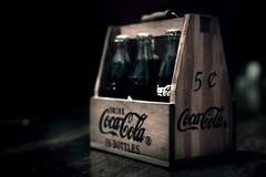 Drink Coca-Cola (Fer Gregory) Tags: old art mexicana canon vintage de mexico eos bottle photographer cola bottles artistic 5 mexican cents fotografia coca mexicano fotografo viejas botellas 40d fernandogregory canoneos40d canon40d fergregory fernandogregorymilan