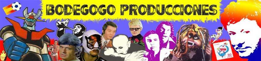 Bodegogo 2.0