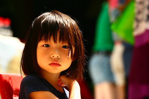 IMAGE: http://farm4.static.flickr.com/3144/2904118557_f3f0d0ceab.jpg