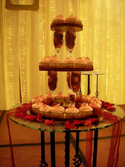 weddingcupcake2