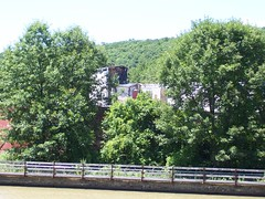 100_3599 (Michael E. Henry) Tags: massachusetts montague railroadsalvage montagonistcom