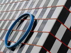 Melbourne Docklands (Dean-Melbourne) Tags: city buildings australia melbourne victoria 1010 latrobe melbournearchitecture melbournedocklands melbournebuildings port1010 urbanmelbourne