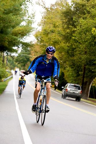 BikeTour2008-615