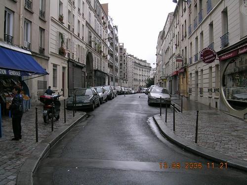 Paris 2006 085 por ti.