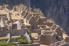 Peru_Machu_Picchu_Sun_Oct_08-49